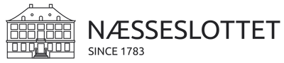 naesseslottet-logo-small