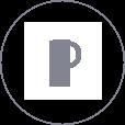 type-p